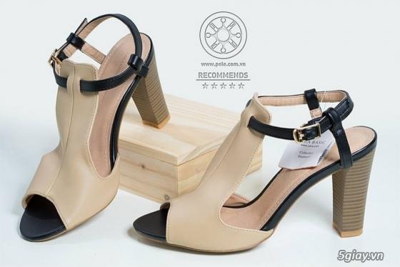 Giày nam nữ VNXK - 14A Núi Thành, P13, Q.Tân Bình - 21
