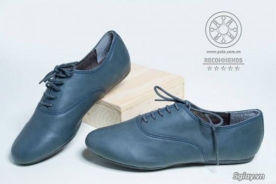 Giày nam nữ VNXK - 14A Núi Thành, P13, Q.Tân Bình - 6