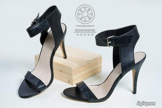 Giày nam nữ VNXK - 14A Núi Thành, P13, Q.Tân Bình - 26