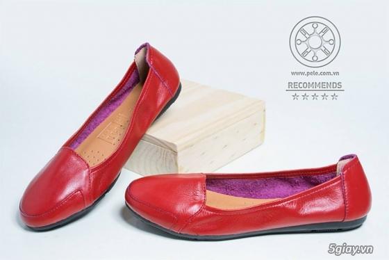 Giày nam nữ VNXK - 14A Núi Thành, P13, Q.Tân Bình - 34
