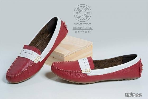 Giày nam nữ VNXK - 14A Núi Thành, P13, Q.Tân Bình - 30