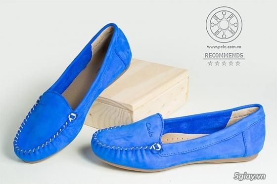 Giày nam nữ VNXK - 14A Núi Thành, P13, Q.Tân Bình - 40