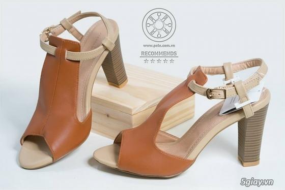 Giày nam nữ VNXK - 14A Núi Thành, P13, Q.Tân Bình - 27