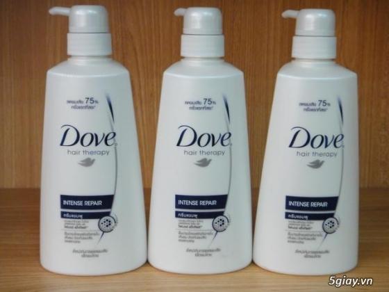 Sỉ lẻ Hàng Tiêu Dùng Thái Lan (Giặt xả Dnee 190k/can, nước rửa bình sữa 65k/túi...) - 20
