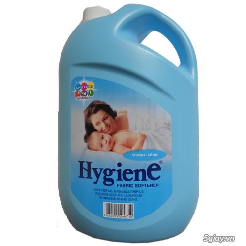 Sỉ lẻ Hàng Tiêu Dùng Thái Lan (Giặt xả Dnee 190k/can, nước rửa bình sữa 65k/túi...) - 5