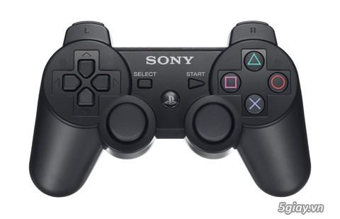 PlayStation Game _ Mua bán máy Game PS4, PS3, Ps2, Ps1, PsP, PSvita uy tín - 17