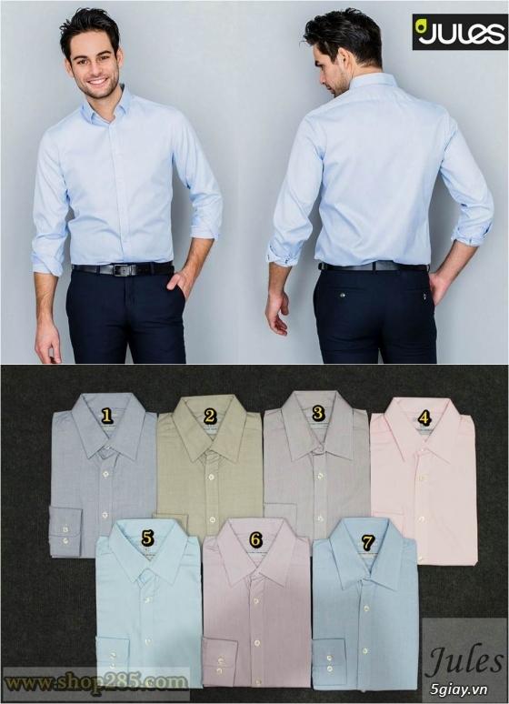 Shop285.com - Shop quần áo thời trang nam VNXK mẫu mới về liên tục ^^ - 17