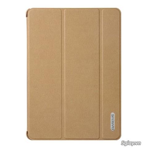 Phụ kiện, Bao da, dán kính, sạc cáp iPad Air, iPad Mini/2/3 - 21