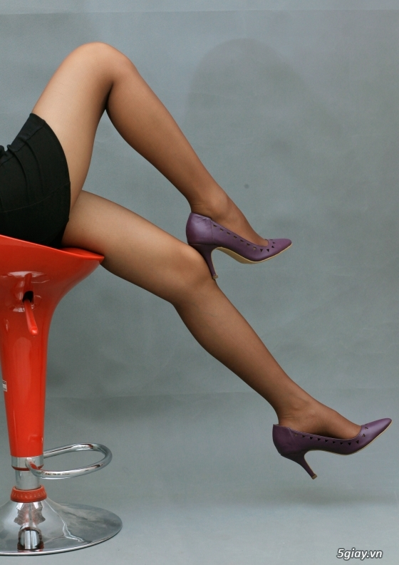 ✔✔✔✔shop  quantat.vn  cung cấp tất da chân, quần tất công sở giá rẻ nhất hà nội✔✔✔ - 10