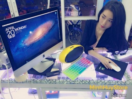 Minh Huy Store : Mua Bán-Cài Đặt Game Bản Quyền-Sữa Chữa Apple,Laptop giá tốt nhất ! - 3