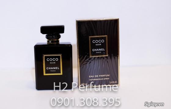 H2perfume - Chuyên Nước Hoa Singapore Replica - Hàng Chuẩn - Hình Thật 100%..... - 6