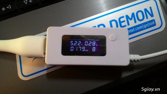 KAWASAN - thiết bị điện thông minh & an toàn giúp ngôi nhà bạn tiện nghi hơn --xem ngay