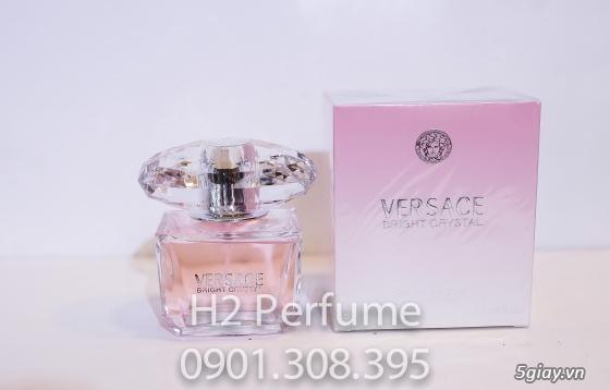 H2perfume - Chuyên Nước Hoa Singapore Replica - Hàng Chuẩn - Hình Thật 100%..... - 16