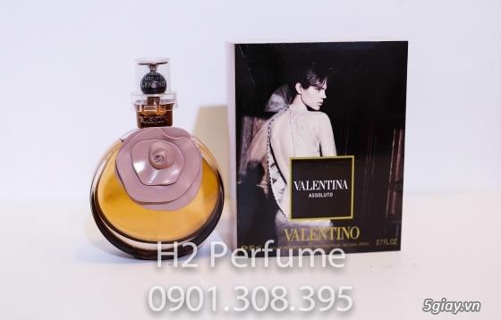 H2perfume - Chuyên Nước Hoa Singapore Replica - Hàng Chuẩn - Hình Thật 100%..... - 15