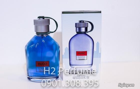 H2perfume - Chuyên Nước Hoa Singapore Replica - Hàng Chuẩn - Hình Thật 100%..... - 18