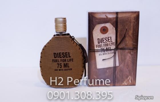 H2perfume - Chuyên Nước Hoa Singapore Replica - Hàng Chuẩn - Hình Thật 100%..... - 12