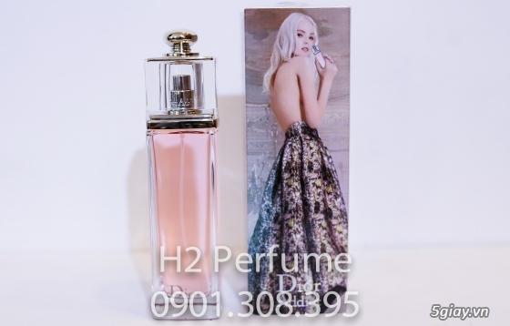 H2perfume - Chuyên Nước Hoa Singapore Replica - Hàng Chuẩn - Hình Thật 100%..... - 7