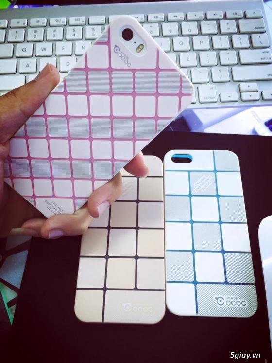 Minh Huy Store : Mua Bán-Cài Đặt Game Bản Quyền-Sữa Chữa Apple,Laptop giá tốt nhất ! - 32