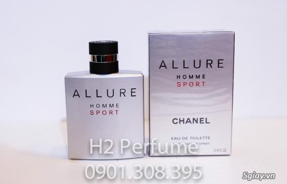 H2perfume - Chuyên Nước Hoa Singapore Replica - Hàng Chuẩn - Hình Thật 100%..... - 10