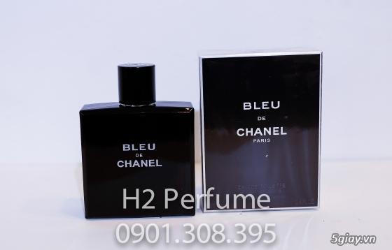 H2perfume - Chuyên Nước Hoa Singapore Replica - Hàng Chuẩn - Hình Thật 100%..... - 11