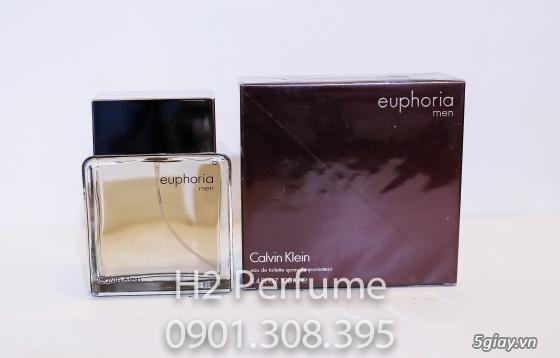 H2perfume - Chuyên Nước Hoa Singapore Replica - Hàng Chuẩn - Hình Thật 100%..... - 9