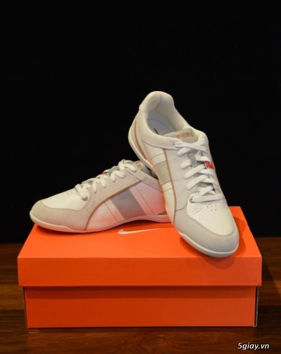 vnxk360.com >Kho hàng giày,dép,balo vnxk lớn nhất, Giảm giá đến 50%,Đổi trả 7 ngày - 4