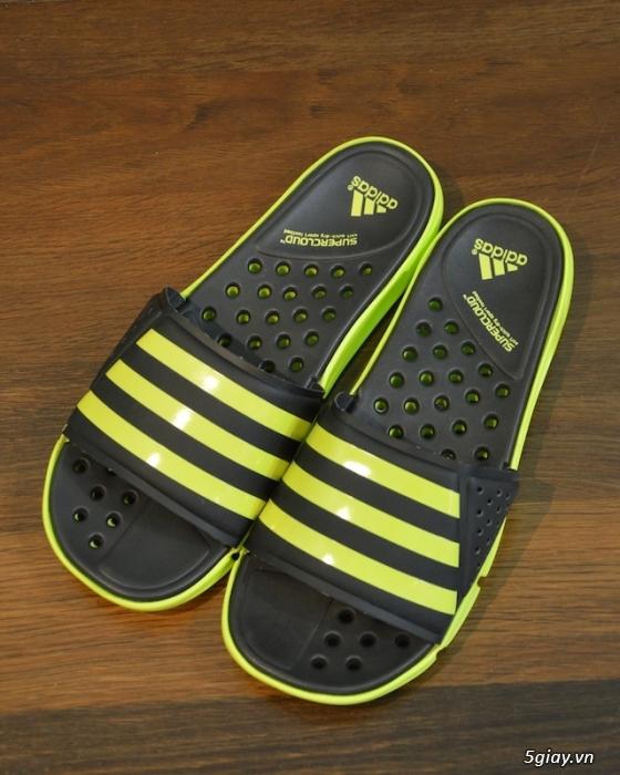 vnxk360.com >Kho hàng giày,dép,balo vnxk lớn nhất, Giảm giá đến 50%,Đổi trả 7 ngày - 9