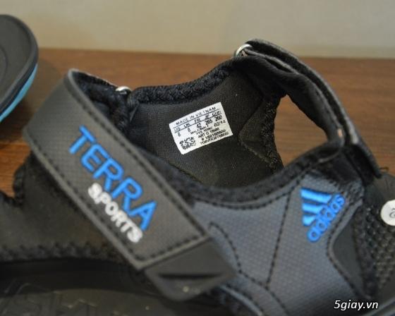 vnxk360.com >Kho hàng giày,dép,balo vnxk lớn nhất, Giảm giá đến 50%,Đổi trả 7 ngày - 7