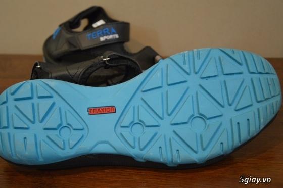vnxk360.com >Kho hàng giày,dép,balo vnxk lớn nhất, Giảm giá đến 50%,Đổi trả 7 ngày - 6