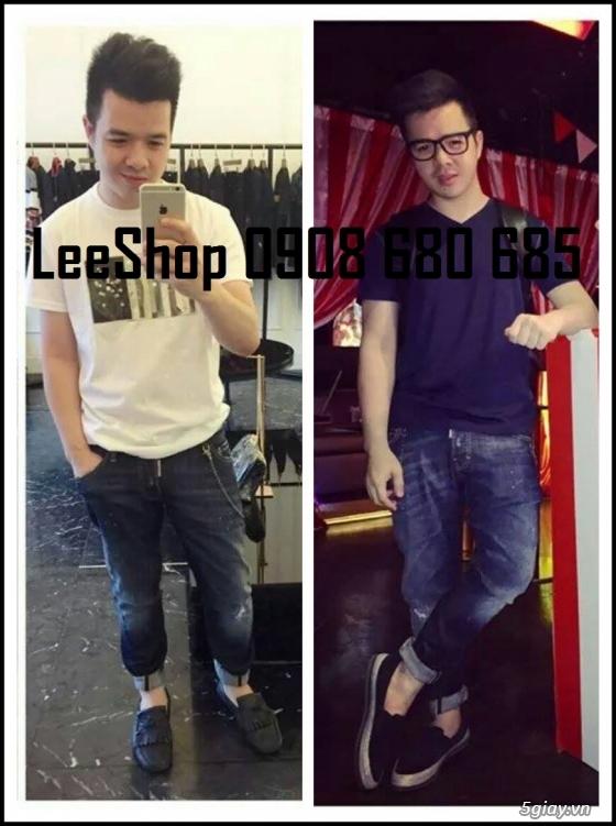LeeShop_Chuyên quần áo thời trang - 29