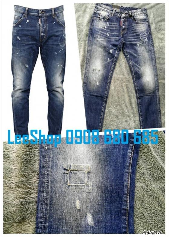 LeeShop_Chuyên quần áo thời trang - 31