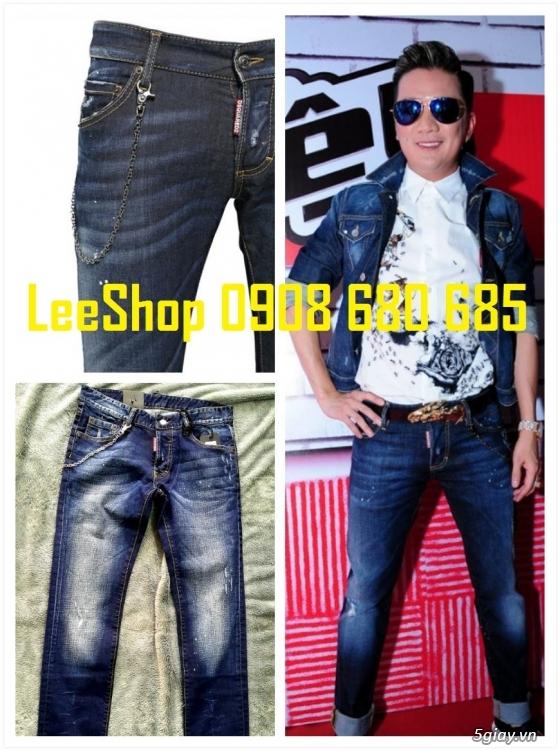 LeeShop_Chuyên quần áo thời trang - 28