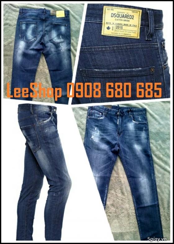 LeeShop_Chuyên quần áo thời trang - 35