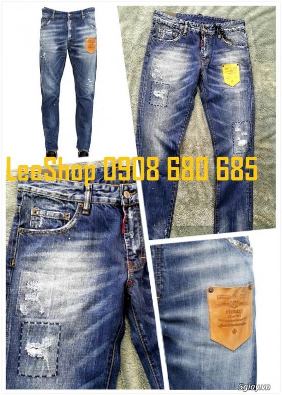 LeeShop_Chuyên quần áo thời trang - 22