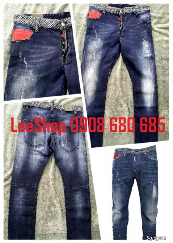 LeeShop_Chuyên quần áo thời trang - 32