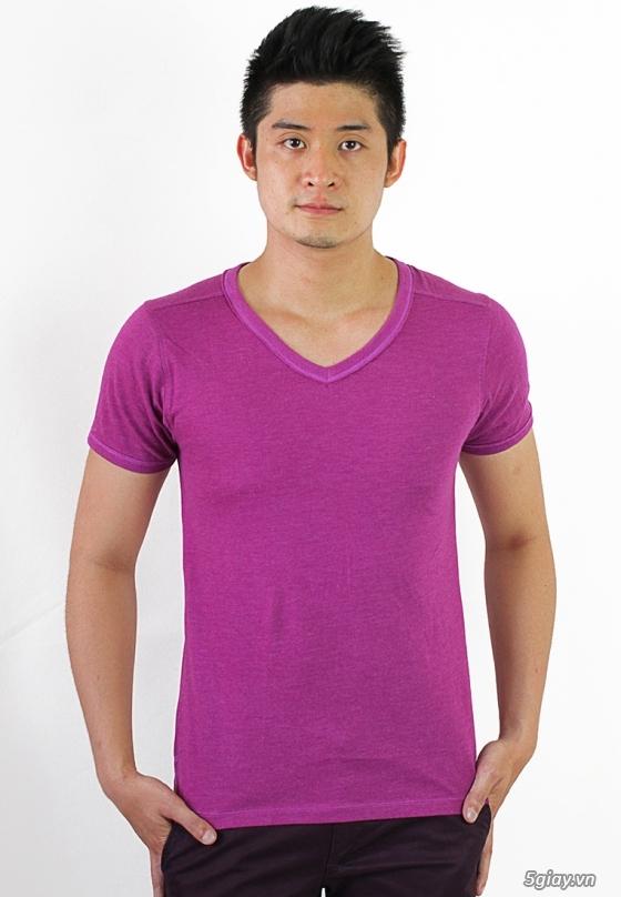 URBAN JEANS - Quần áo tự thiết kế và sản xuất riêng - 16