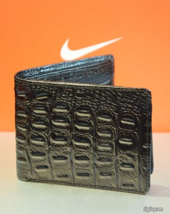 vnxk360.com >Kho hàng giày,dép,balo vnxk lớn nhất, Giảm giá đến 50%,Đổi trả 7 ngày - 2