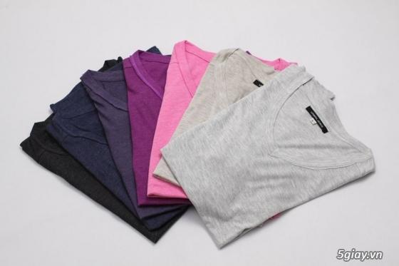 URBAN JEANS - Quần áo tự thiết kế và sản xuất riêng - 14