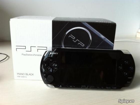 PlayStation Game _ Mua bán máy Game PS4, PS3, Ps2, Ps1, PsP, PSvita uy tín - 1