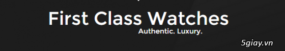 Đồng hồ Citizen Automatic - Made in JAPAN - NP4020-01E - NEW 100% full box