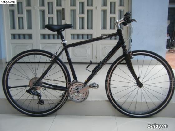 Bán xe đạp Nhật chất lượng ,giá rẻ ship toàn quốc - 2