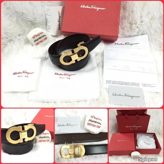 Shop285 Perfume Singapore - Hàng trăm loại nước hoa nam, nữ - tất cả đều có chai TEST - 11