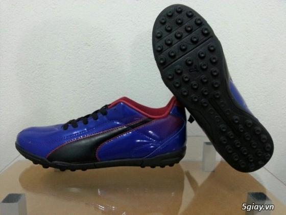 vnxk360.com >Kho hàng giày,dép,balo vnxk lớn nhất, Giảm giá đến 50%,Đổi trả 7 ngày - 3