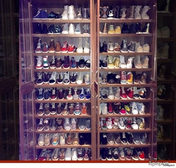 vnxk360.com >Kho hàng giày,dép,balo vnxk lớn nhất, Giảm giá đến 50%,Đổi trả 7 ngày