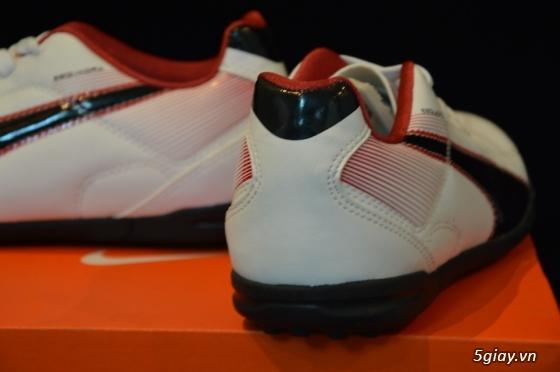 vnxk360.com >Kho hàng giày,dép,balo vnxk lớn nhất, Giảm giá đến 50%,Đổi trả 7 ngày - 1