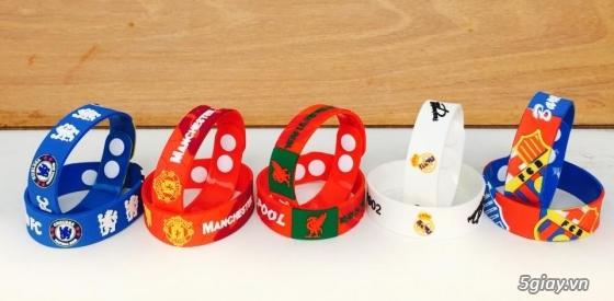 Tượng cầu thủ Real, Barca, MU...quà tặng lưu niệm hấp dẫn - 54