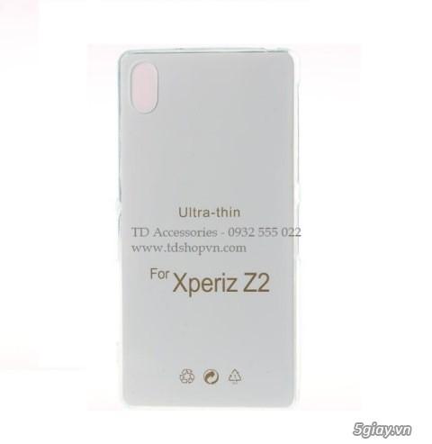 |TDSHOPVN.COM| Sạc, cáp, phụ kiện, viền SONY, LG, HTC... Dán kính SAPPHIRE các loại - 25