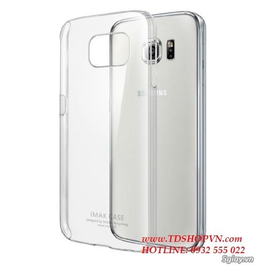 |TDSHOPVN.COM| Sạc, cáp, bao da, viền nhôm Samsung Galaxy. Dán kính các loai