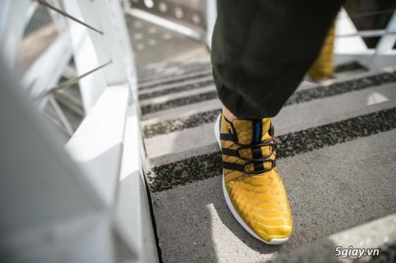 vnxk360.com >Kho hàng giày,dép,balo vnxk lớn nhất, Giảm giá đến 50%,Đổi trả 7 ngày - 5