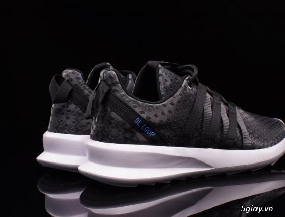 vnxk360.com >Kho hàng giày,dép,balo vnxk lớn nhất, Giảm giá đến 50%,Đổi trả 7 ngày - 12